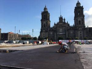 Foto: Gobierno CDMX