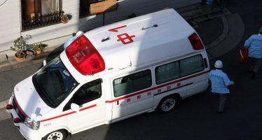 Más de 610 hospitalizados por el calor en Japón