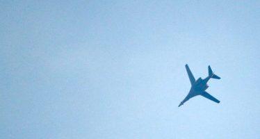 Coalición Internacional mata a decenas de civiles en Siria