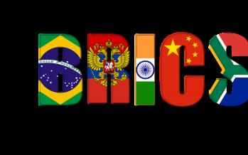 México y Argentina, posibles aliados económicos de los BRICS