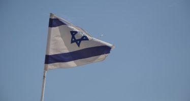 Rusia no tiene datos de que se prepare un ataque contra Israel