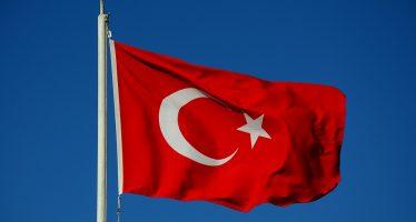 Turquía no confía en EU e intervendrá en las regiones sirias