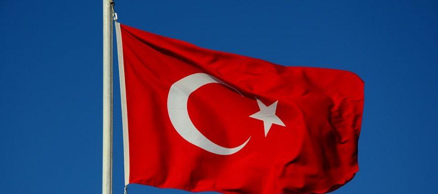 Ankara rechaza injerencia de Israel y EU en asuntos de Irán