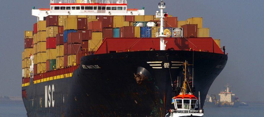México sabe lo que quiere del TLCAN: Secretaría de Economía
