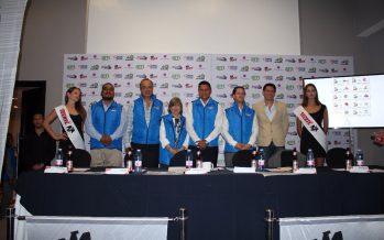 Querétaro regresa al basquetbol profesional con Club Libertadores