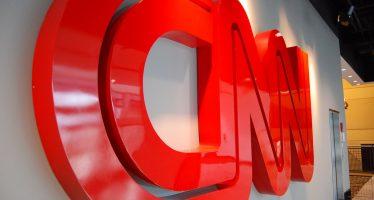 Activista de EEUU desenmascara a la CNN