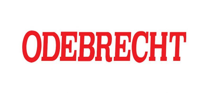 Pide Colombia: acelerar investigaciones del caso Odebrecht