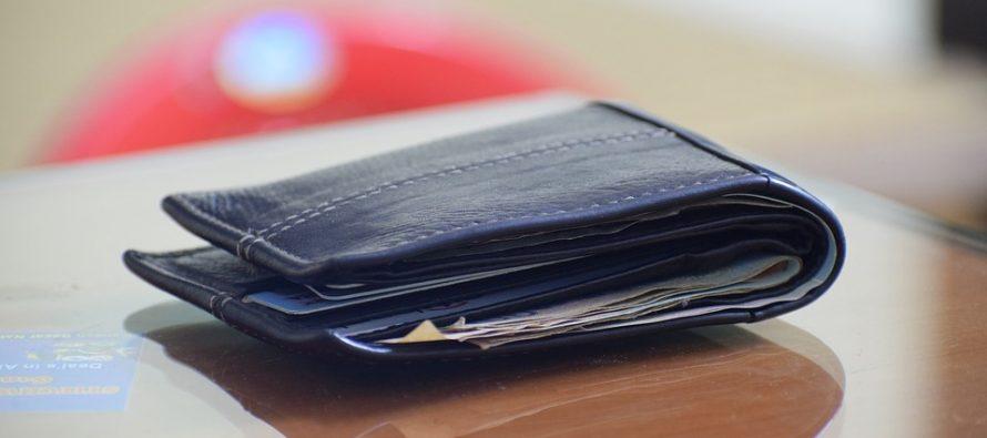 Los mexicanos deben ahorrar más para el retiro: Consar