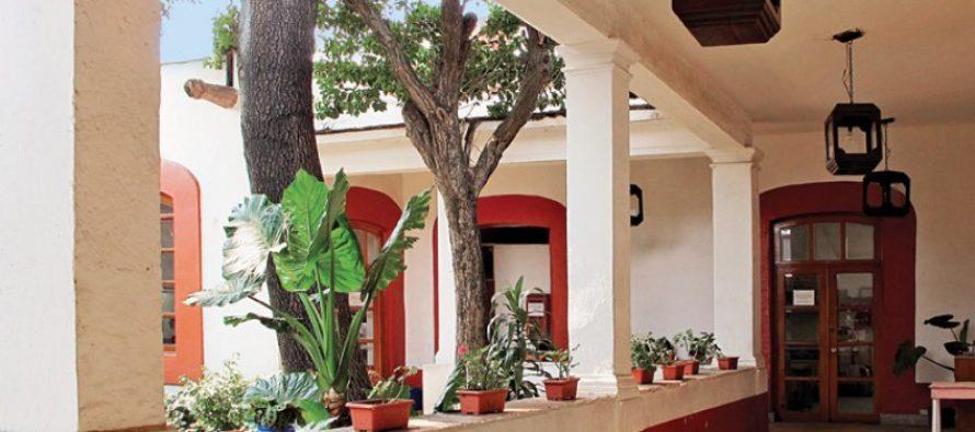 Casa del Arte de Xochimilco festeja su XXXIII aniversario