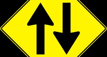 Reabren parcialmente el Paso Exprés de Cuernavaca