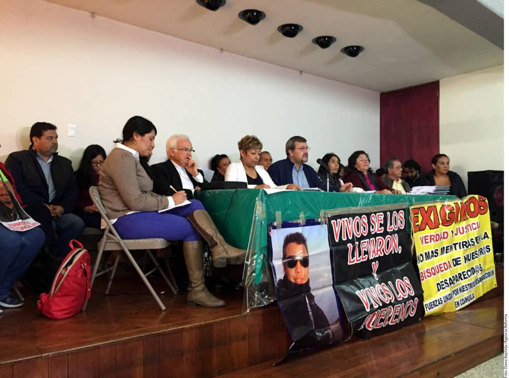 Foto: NTR Zacatecas.com