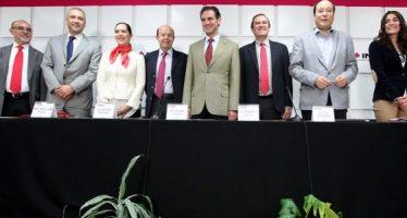 La paz pública depende de elecciones libres: INE