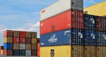 EUA prioriza sus intereses para renegociar el TLCAN