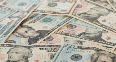 EEUU, ¿a punto de quedarse sin dinero?