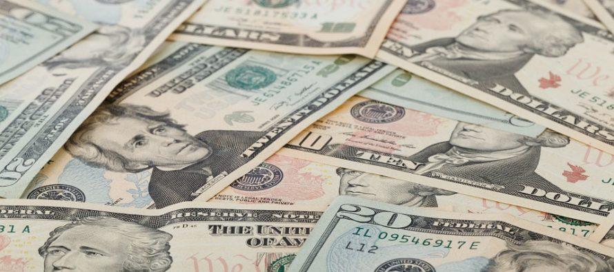 Rusia amenaza con abandonar el dólar como moneda de reserva