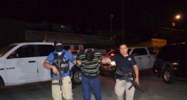 Doctora de Tijuana fue asesinada por equivocación