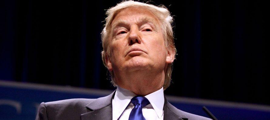 México modera expectativas en el encuentro con Trump: Videgaray