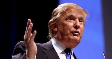 Críticas de Trump afectan sentencia de sargento Bergdahl