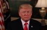 """Denuncia Trump """"filtración ilegal"""" en reportes de Sessions"""