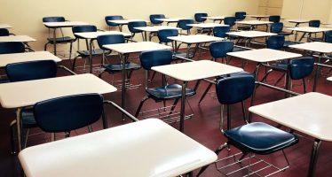 Atiende Xochimilco más de 50 escuelas públicas en 2017