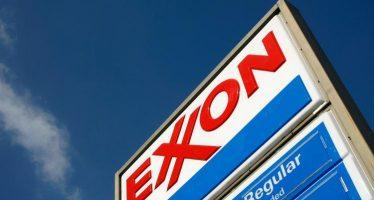 EEUU impone multa de $2 millones a Exxon Mobil