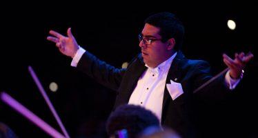 La Filarmónica de las Artes presentará su nuevo concierto familiar