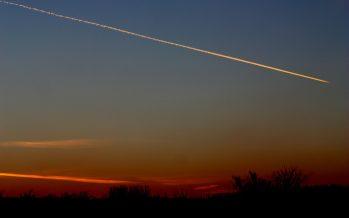 EU y Corea del Sur ensayan misiles de manera conjunta