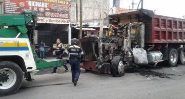 Vinculan a proceso a 7 de los 14 detenidos en Tláhuac