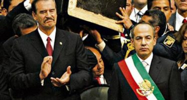 Asamblea del PRI: ¿chantaje o ruptura? (5)