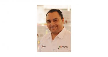 Incautan 21 inmuebles que abarató ex gobernador de Quintana Roo