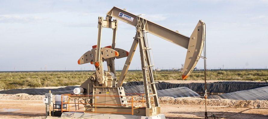La bomba de relojería del sector petrolífero: nadie presta atención