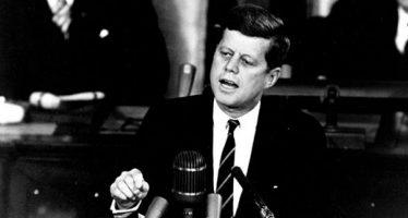 Las revelaciones de la KGB sobre el asesino de Kennedy