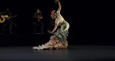 La Ciudad de Méxicoserá sede a partir de hoy de las I Jornadas Internacionales de Flamenco