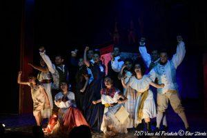 Josefa El Musical