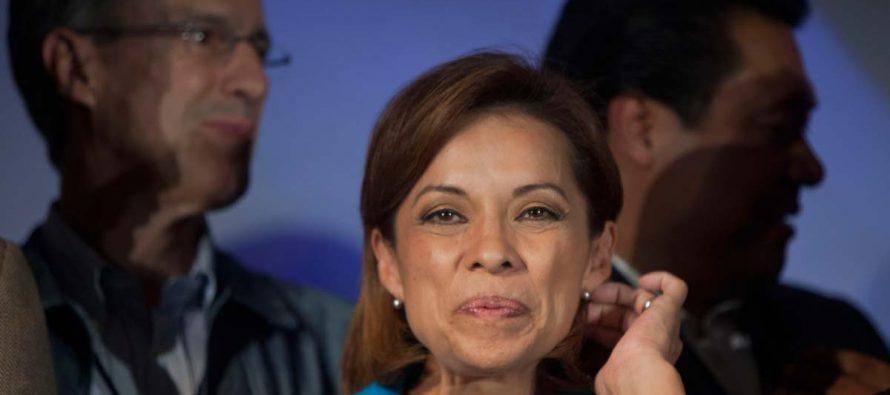 Asamblea del PRI: ¿Chantaje o ruptura?