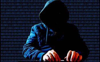 Existen ejércitos cibernéticos para manipular opinión