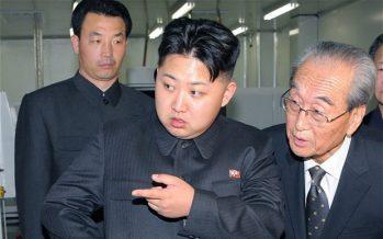 Moscú cuestiona la eficacia de sanciones contra Pyongyang