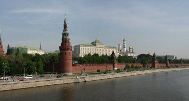 Kremlin responde a Trump sobre el papel 'desestabilizador' de Rusia