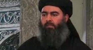 """Combatientes de Daesh confirman muerte de su """"califa"""""""