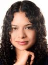 Liliana Juárez, Agencia Informativa Mediatelecomm