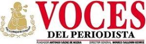 Logo-Voces-del-Periodista1.2