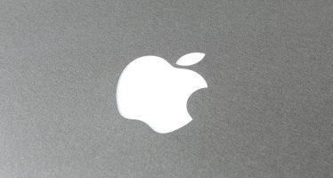 Apple, la empresa más rentable del mundo, según Fortune