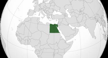 Asesinan a dos turistas ucranianos en Egipto