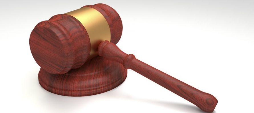 Falta de capacitación frena al Nuevo Sistema de Justicia Penal