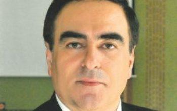 La cuchara sucia de José María Aznar