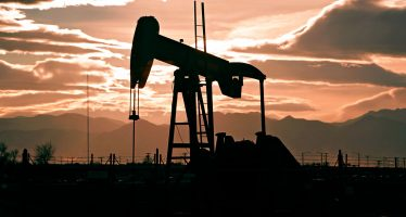 Fracking provoca daños irrversibles a la salud del mundo