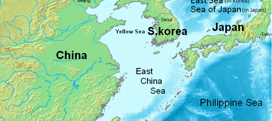 Rusia y China emiten declaración conjunta sobre península de Corea