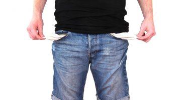 Trabajadores sin salario superan a quienes ganan más de 5 mínimos