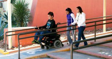 Urgente, el Registro Nacional de Personas con Discapacidad