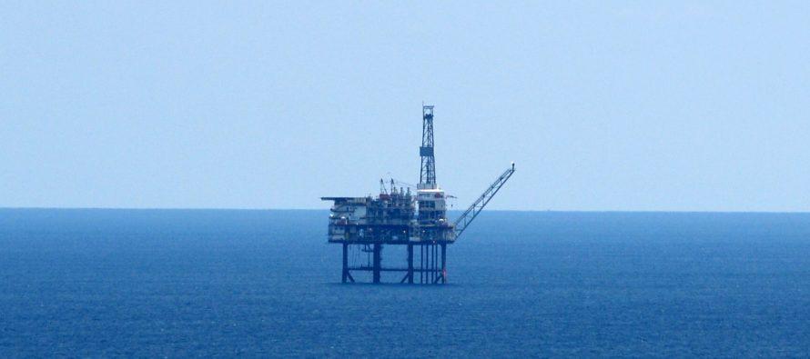 Prevé la OPEP que bajará demanda de petróleo en 2018